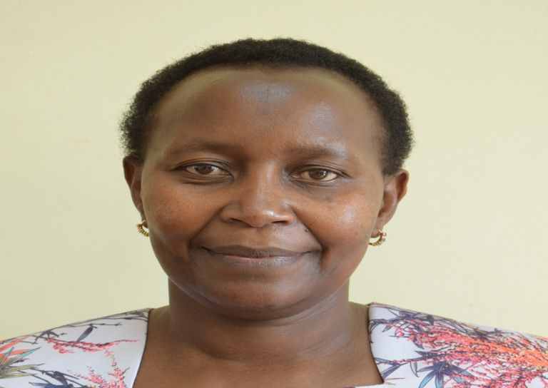 Deputy Principal - Academic